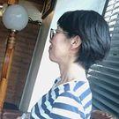 Takako Hirobe