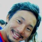 Yuki Murayama
