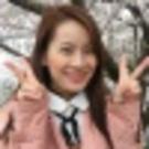Syou Rin