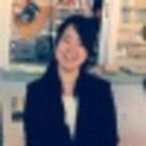 Marina Hashiguchi