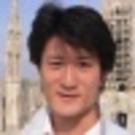 Yasuo Matsuto