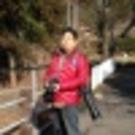 Hisakazu Ogata