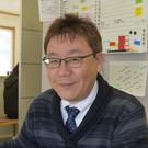 羽藤大輔(FC今治パブリックビューイング運営委員会代表)