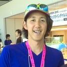 宇佐美竜一(きくがわ世界記録チャレンジ実行委員長)