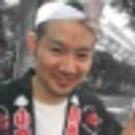 Kohei Oka