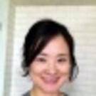 Kumiko Tanaka Mikado