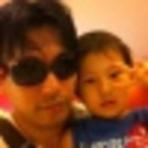 Shujiro Ito