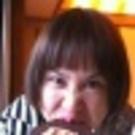 Nanami  Koide