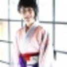 Yukiko Uno