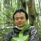 鴇田 泰弘(環境調和技術研究所・所長、工学博士、一級建築士)