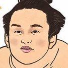 上田 倫史