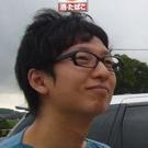 Atsuo Shiraki