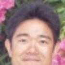 Masahiko  Fujii