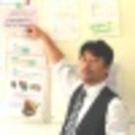 Toru Sadamori