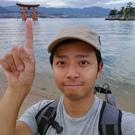 田邉 雄大(さっぽろ雪まつり雪像制作チーム 101人の会メンバー)