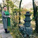 Maysa Tomikawa