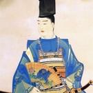 瀧川 貴之