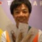 Hideki  Oota