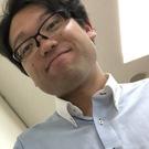 竹内大輔(飯島中学校1年1組教諭)