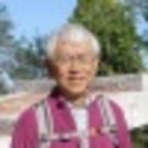 Noriyuki Tanaka