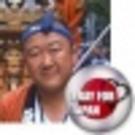 Kazuya Takei