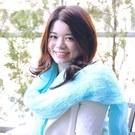 Yuka Shikina