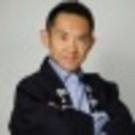 Yohei Ito