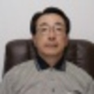 Sato Tadaaki
