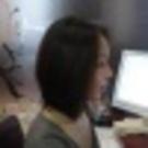 Katsuki Roppongi