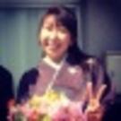 Naomi Kamiyama Kondo