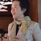 上野 由美子