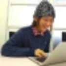 Chiyo Nomura