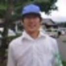 Tomohiro Yamashita