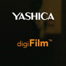 YASHICA OFFICIAL