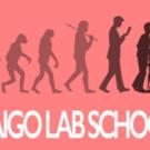 KAIGO LAB SCHOOL3期生