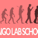 KAIGO LAB SCHOOL3期生