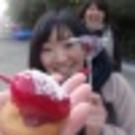 Kumiko Sato
