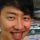 Hideo Chikaike