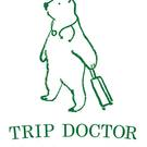 TRIP DOCTOR