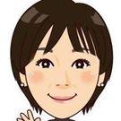 廣田 美子