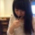 Miki Arai