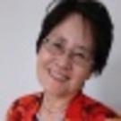 Hiroko  Sawada