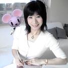 Kyoko Eguchi