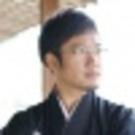 Sho Kishimoto