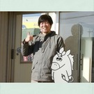 加藤 健介(就労継続支援B型事業所ポトラッチ 代表)