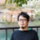 Tadashi Iwamoto