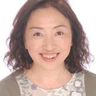 小林範子(NPOアートバーブズフォーラム副理事長)