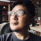 菱田 賢治
