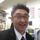 櫻井隆元( REPUTE+ 代表 )