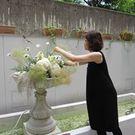 Mariko Nishino